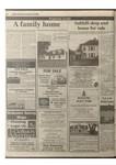 Galway Advertiser 2002/2002_11_28/GA_28112002_E1_088.pdf