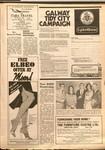 Galway Advertiser 1980/1980_05_29/GA_29051980_E1_005.pdf
