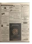 Galway Advertiser 2002/2002_11_28/GA_28112002_E1_073.pdf