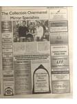 Galway Advertiser 2002/2002_11_28/GA_28112002_E1_015.pdf
