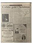 Galway Advertiser 2002/2002_11_28/GA_28112002_E1_042.pdf