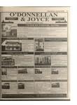 Galway Advertiser 2002/2002_11_28/GA_28112002_E1_077.pdf