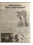 Galway Advertiser 2002/2002_11_28/GA_28112002_E1_053.pdf