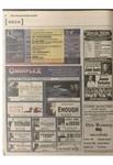 Galway Advertiser 2002/2002_11_28/GA_28112002_E1_040.pdf