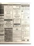 Galway Advertiser 2002/2002_11_28/GA_28112002_E1_091.pdf