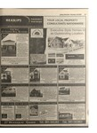 Galway Advertiser 2002/2002_11_28/GA_28112002_E1_079.pdf
