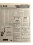 Galway Advertiser 2002/2002_11_28/GA_28112002_E1_027.pdf