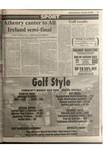 Galway Advertiser 2002/2002_11_28/GA_28112002_E1_095.pdf