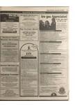Galway Advertiser 2002/2002_11_28/GA_28112002_E1_071.pdf