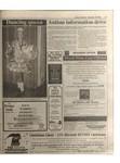 Galway Advertiser 2002/2002_11_28/GA_28112002_E1_023.pdf