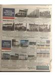 Galway Advertiser 2002/2002_11_28/GA_28112002_E1_081.pdf