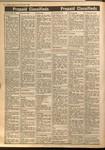 Galway Advertiser 1980/1980_10_02/GA_02101980_E1_018.pdf