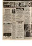 Galway Advertiser 1971/1971_08_12/GA_12081971_E1_008.pdf