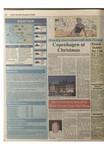 Galway Advertiser 2002/2002_11_28/GA_28112002_E1_028.pdf