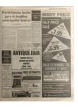 Galway Advertiser 2002/2002_11_28/GA_28112002_E1_011.pdf