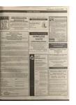 Galway Advertiser 2002/2002_11_28/GA_28112002_E1_089.pdf