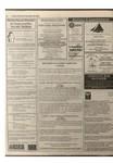 Galway Advertiser 2002/2002_11_28/GA_28112002_E1_072.pdf