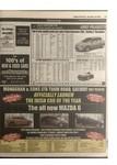 Galway Advertiser 2002/2002_11_28/GA_28112002_E1_069.pdf