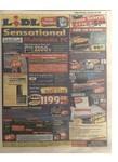Galway Advertiser 2002/2002_11_28/GA_28112002_E1_005.pdf