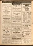 Galway Advertiser 1980/1980_10_02/GA_02101980_E1_015.pdf
