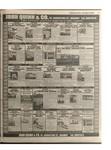 Galway Advertiser 2002/2002_11_28/GA_28112002_E1_087.pdf