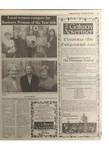 Galway Advertiser 2002/2002_11_28/GA_28112002_E1_035.pdf