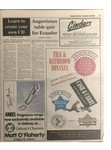 Galway Advertiser 2002/2002_11_28/GA_28112002_E1_029.pdf