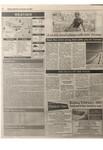 Galway Advertiser 2002/2002_12_26/GA_26122002_E1_010.pdf
