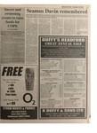 Galway Advertiser 2002/2002_12_26/GA_26122002_E1_013.pdf
