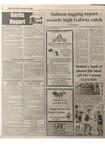Galway Advertiser 2002/2002_12_26/GA_26122002_E1_008.pdf