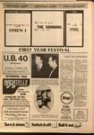 Galway Advertiser 1980/1980_10_02/GA_02101980_E1_010.pdf