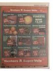 Galway Advertiser 2002/2002_12_26/GA_26122002_E1_019.pdf