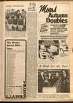 Galway Advertiser 1980/1980_10_02/GA_02101980_E1_003.pdf