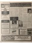Galway Advertiser 2002/2002_12_26/GA_26122002_E1_004.pdf