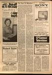 Galway Advertiser 1980/1980_10_02/GA_02101980_E1_012.pdf