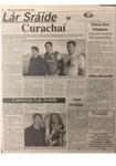 Galway Advertiser 2002/2002_12_26/GA_26122002_E1_020.pdf
