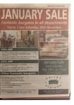 Galway Advertiser 2002/2002_12_26/GA_26122002_E1_003.pdf