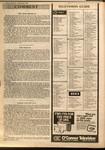 Galway Advertiser 1980/1980_10_02/GA_02101980_E1_006.pdf