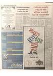 Galway Advertiser 2002/2002_12_26/GA_26122002_E1_012.pdf