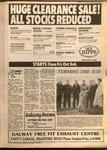 Galway Advertiser 1980/1980_10_02/GA_02101980_E1_005.pdf