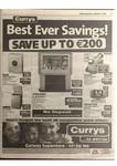 Galway Advertiser 2002/2002_11_07/GA_07112002_E1_009.pdf