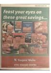 Galway Advertiser 2002/2002_11_07/GA_07112002_E1_007.pdf