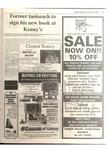 Galway Advertiser 2002/2002_11_07/GA_07112002_E1_015.pdf