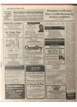 Galway Advertiser 2002/2002_11_07/GA_07112002_E1_006.pdf