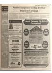 Galway Advertiser 2002/2002_11_07/GA_07112002_E1_017.pdf