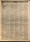 Galway Advertiser 1980/1980_10_02/GA_02101980_E1_016.pdf