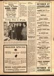 Galway Advertiser 1980/1980_10_02/GA_02101980_E1_007.pdf