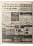 Galway Advertiser 2002/2002_11_07/GA_07112002_E1_008.pdf