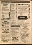Galway Advertiser 1980/1980_10_02/GA_02101980_E1_014.pdf