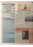 Galway Advertiser 2002/2002_11_07/GA_07112002_E1_018.pdf